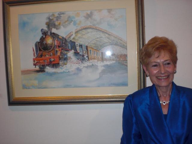 Elisa Gonzalo Tejedor